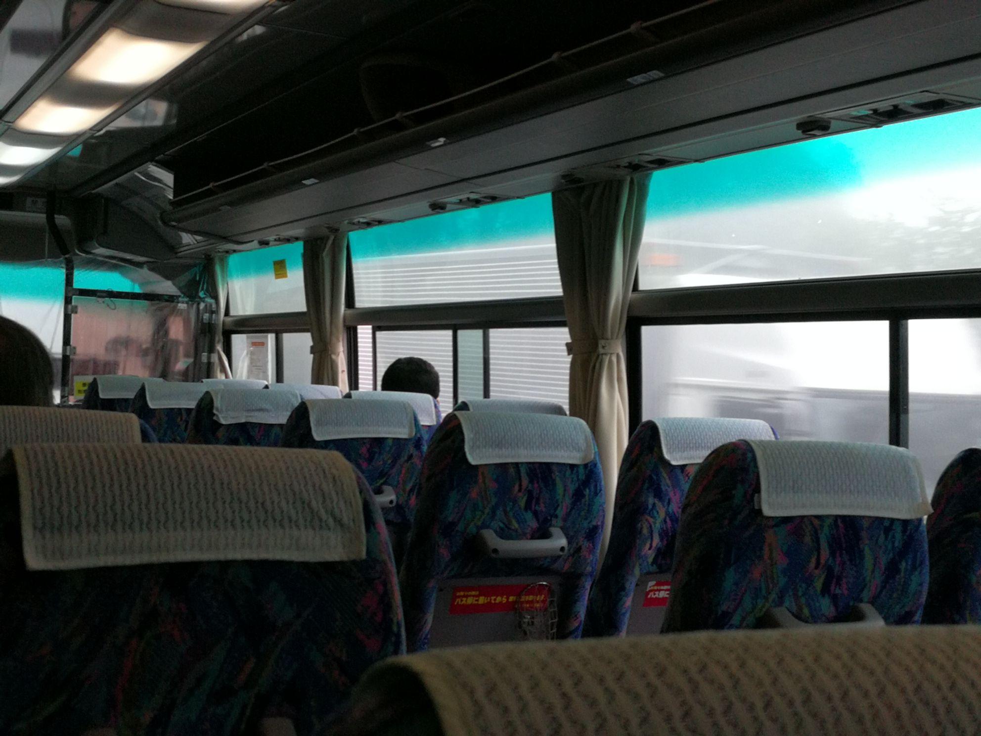 野辺山ツアー_75