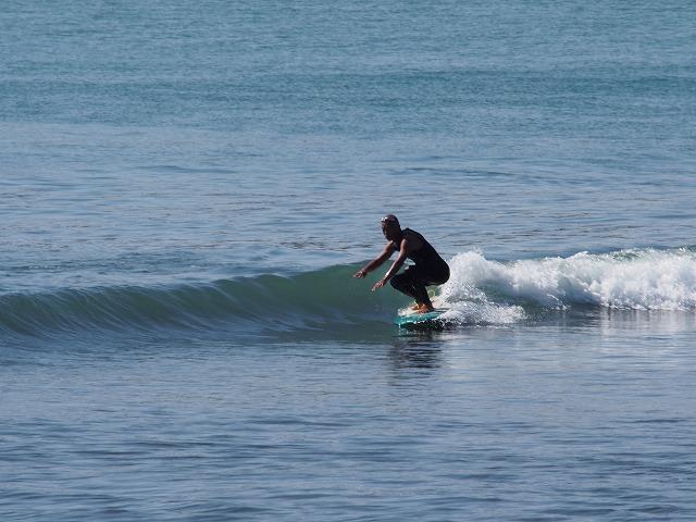 seajack201138.jpg