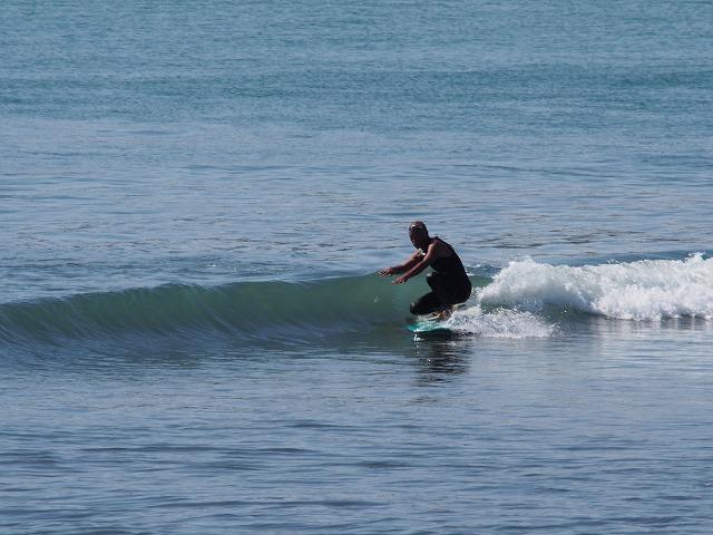 seajack201139.jpg