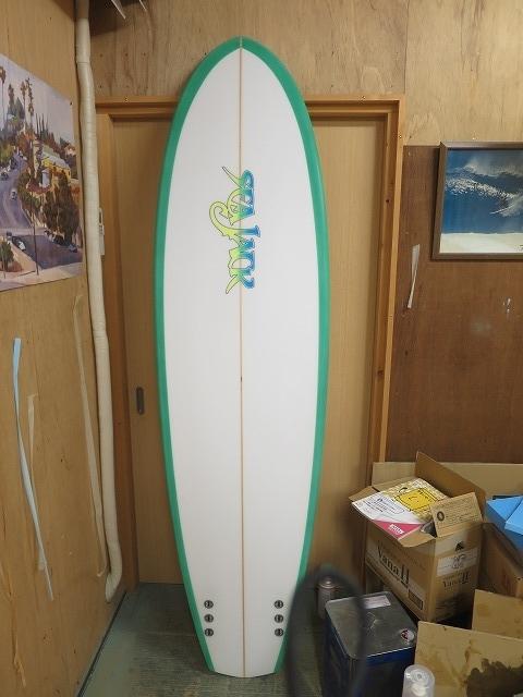 seajack2012242.jpg