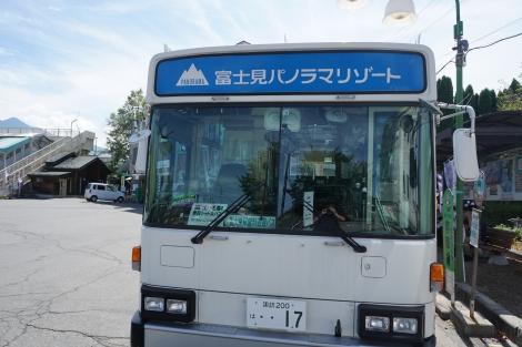 DSC06387.jpg