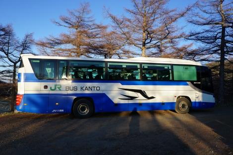 DSC08207.jpg