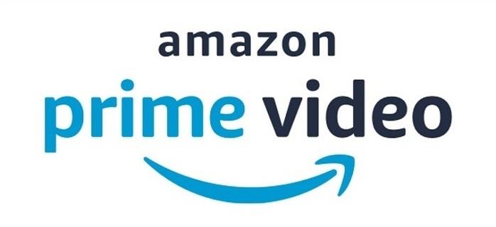 Amazon-2x.jpg