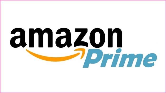 AmazonPrime.jpg