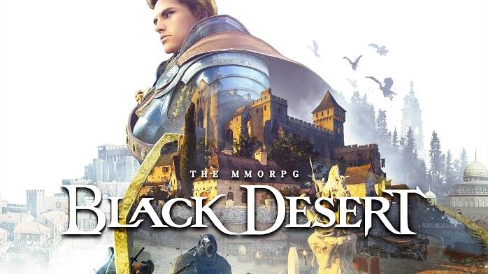 BlackDesert-58.jpg