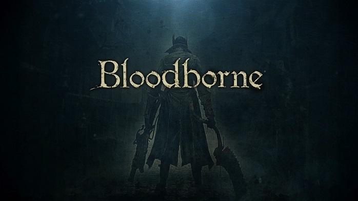 Bloodborne-1.jpg
