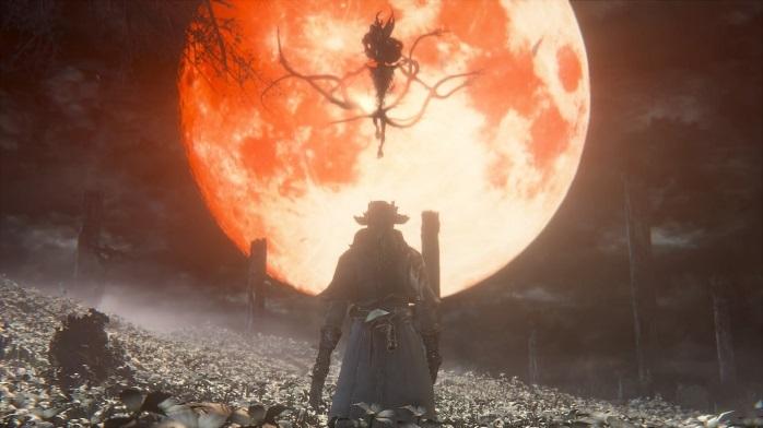Bloodborne-21.jpg