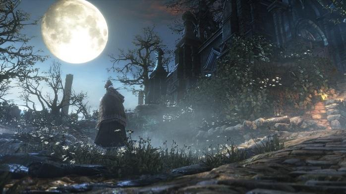 Bloodborne-23.jpg