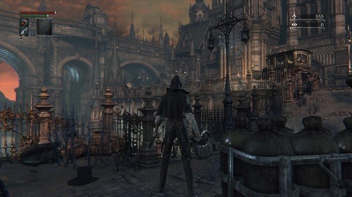 Bloodborne-5.jpg