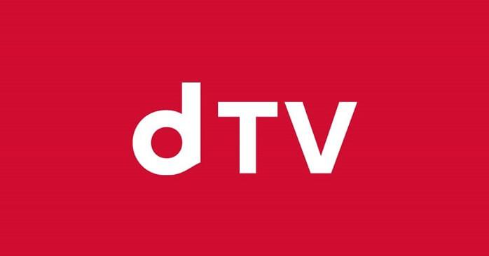D-TV.jpg