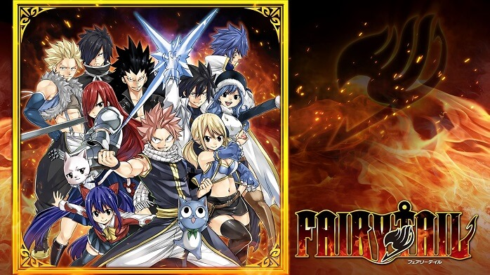 FAIRYTAIL-1.jpg