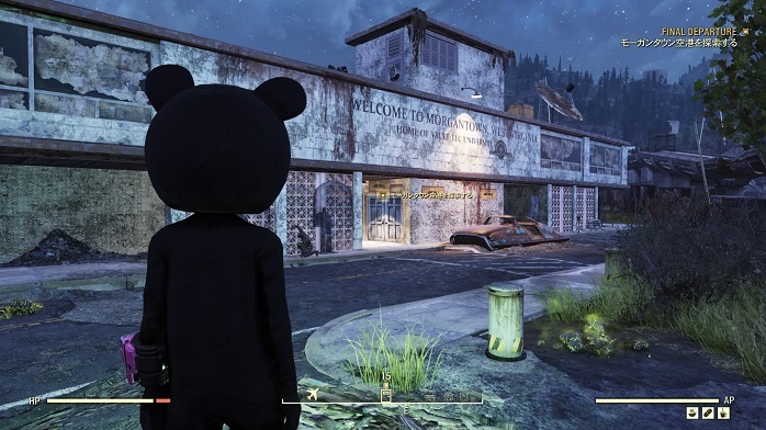 Fallout76-303.jpg