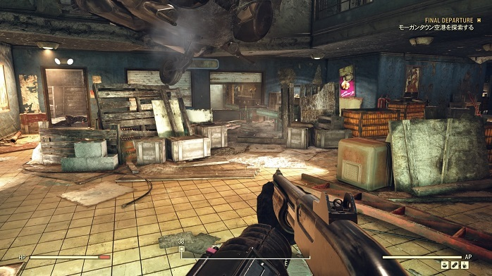 Fallout76-304.jpg