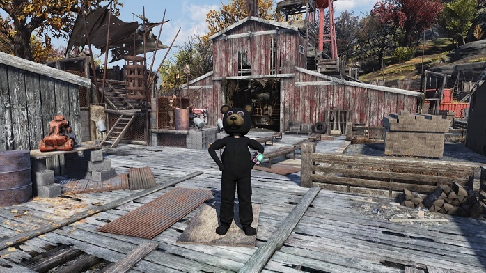 Fallout76-310.jpg