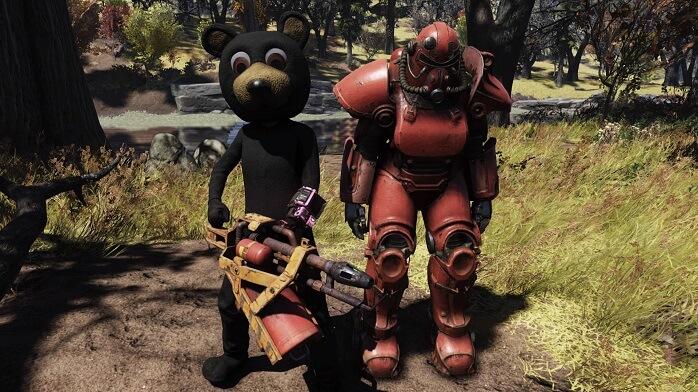 Fallout76-321.jpg