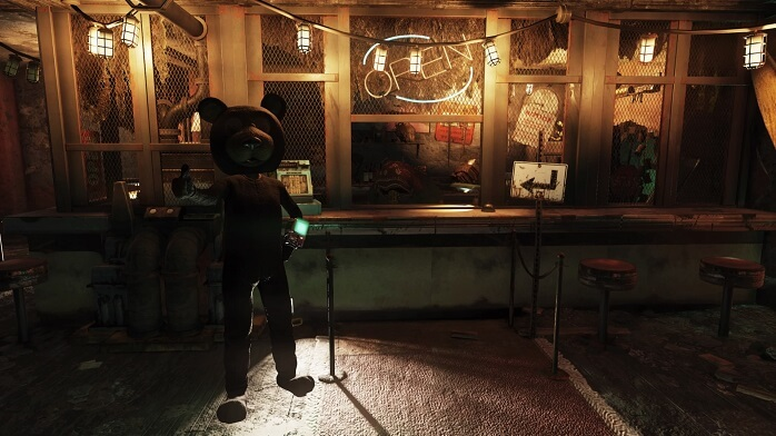 Fallout76-322.jpg