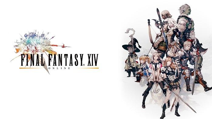 FinalFantasy14-42.jpg