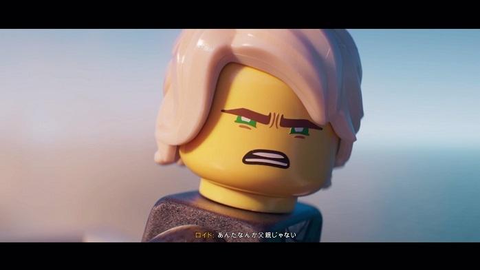 LEGO-12.jpg