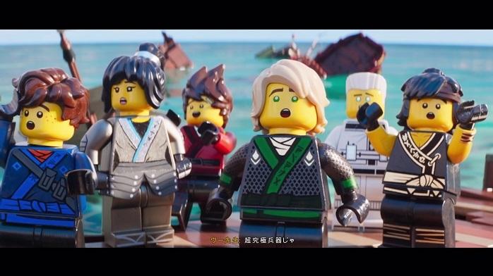 LEGO-13.jpg