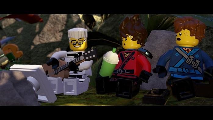 LEGO-14.jpg