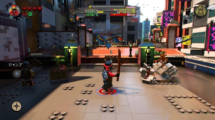 LEGO-4.jpg