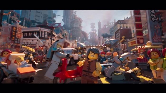 LEGO-9.jpg