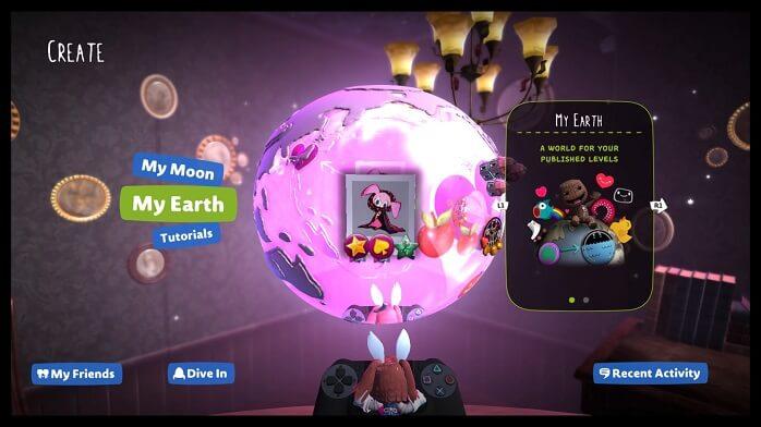 LittleBigPlanetUs3-2.jpg