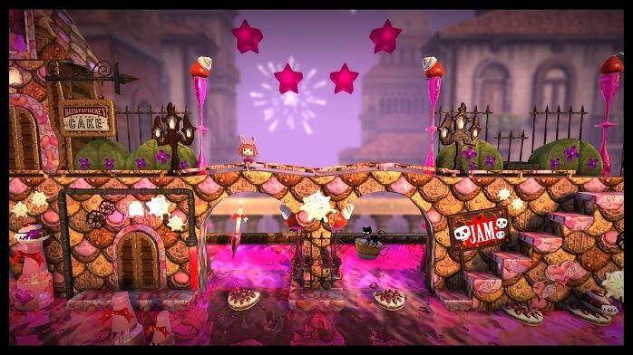 LittleBigPlanetUs3-3.jpg