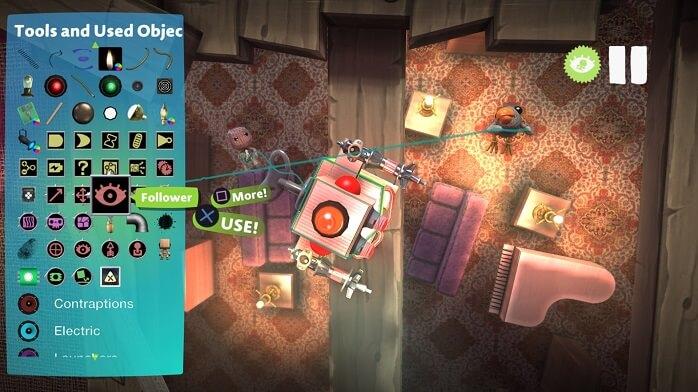LittleBigPlanetUs3-4.jpg