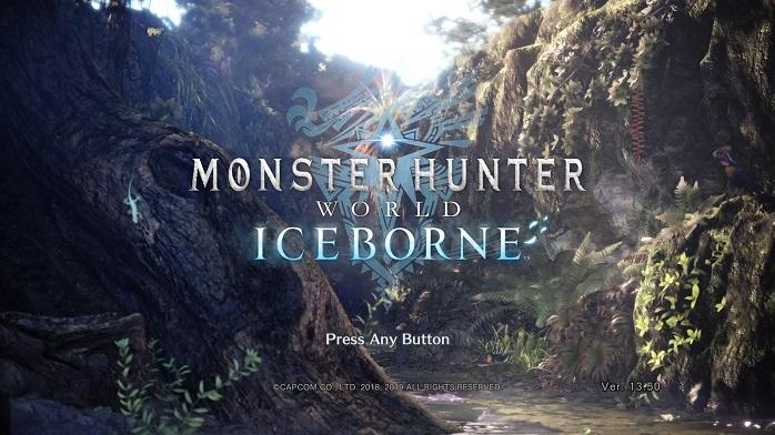 MHW-Iceborne-20.jpg