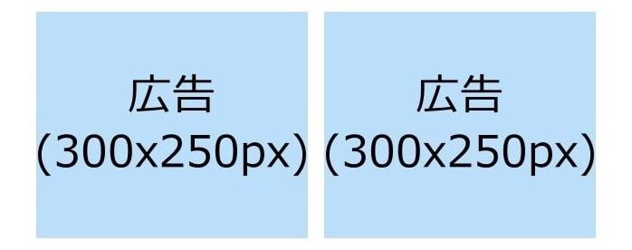 PC-2020-09-21.jpg