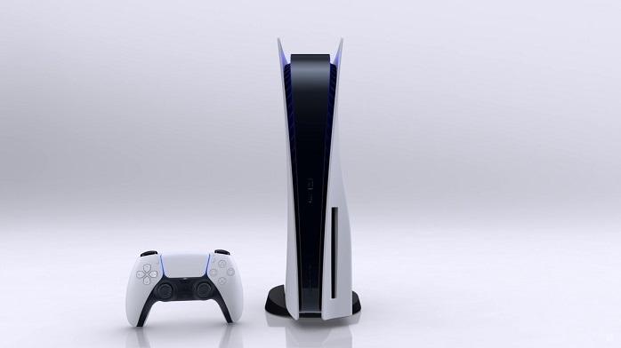 PS5-1.jpg
