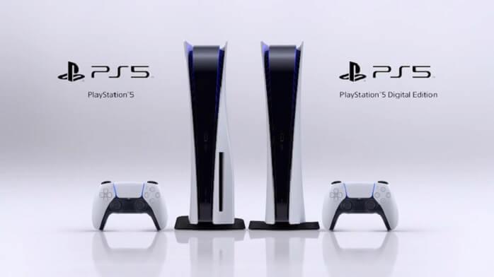 PS5-6.jpg