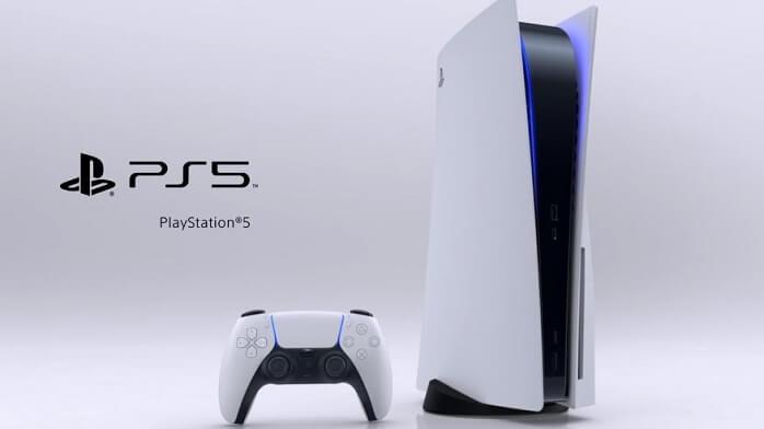 PS5-7.jpg