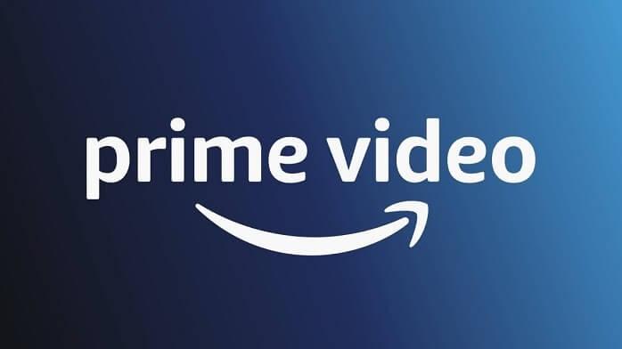 PrimeVideo-1x.jpg