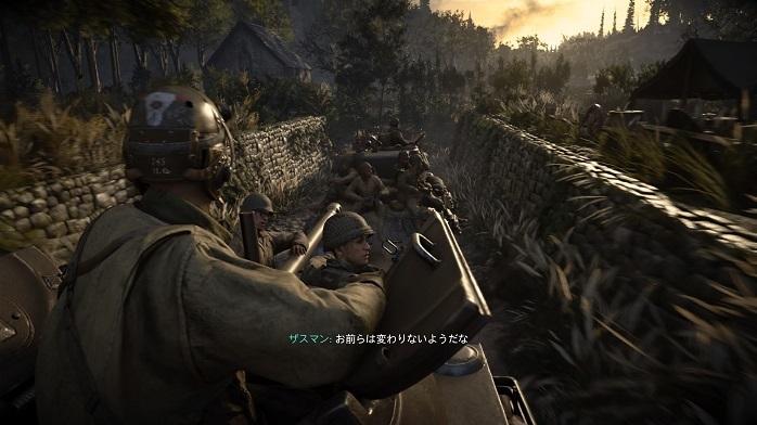 WWII-10.jpg