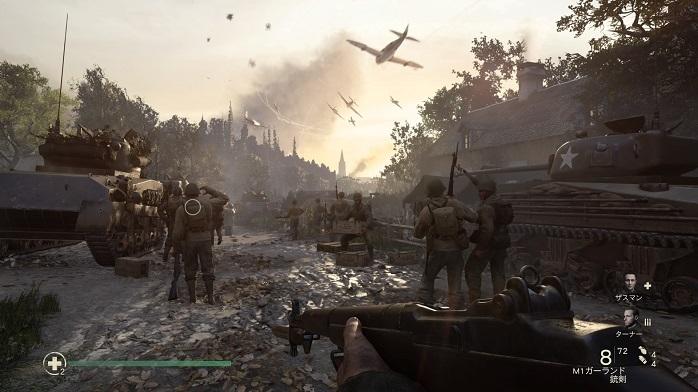 WWII-9.jpg