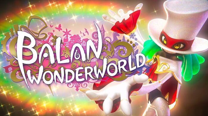 WonderWorld-1.jpg