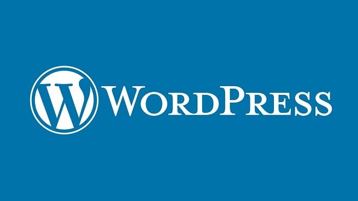WordPress-1.jpg