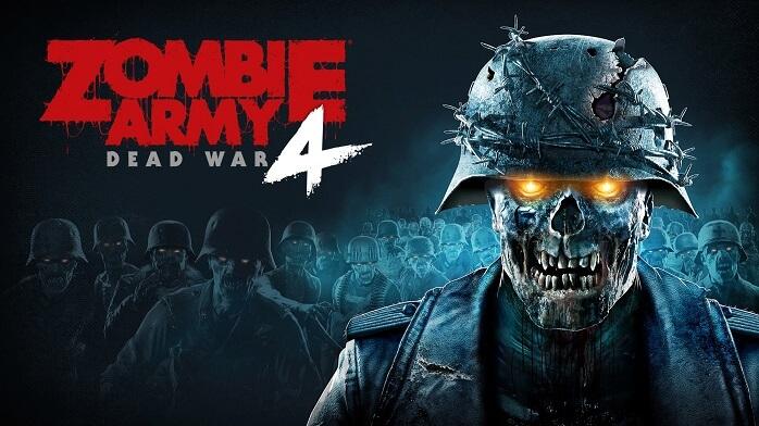 ZombieArmy4-1.jpg