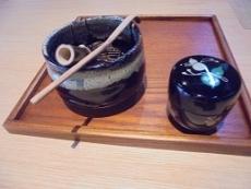 ブログ2お抹茶