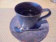 ブログ11コーヒー