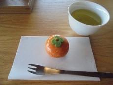ブログ14お茶セット