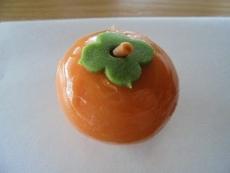 ブログ15お菓子