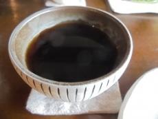ブログ15コーヒー