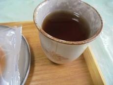 ブログ3紅茶