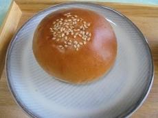 ブログ5純生あんぱん