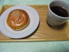 ブログ6純生あんぱんセット