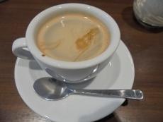 ブログ7コーヒー