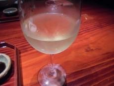 ブログ13白ワイン